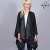 AT-04445-VF10-1-LB_FR-poncho-femme-gris-inserts-brillants