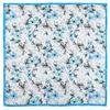 AT-04601-A16-carre-de-soie-floral-bleu-made-in-italie