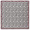 AT-04607-A16-foulard-carre-soie-noir-femmes-65x65-made-in-italie