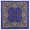AT-04612-A16-foulard-carre-soie-bleu-violet-indigo-cachemire