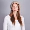 CP-01061-VF16-2-bonnet-femme-tendance-vieux-rose