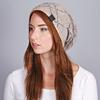 CP-01061-VF16-1-bonnet-femme-vieux-rose