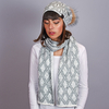 AT-04584-VF16-ensemble-echarpe-bonnet-losanges-gris