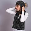 AT-04585-VF16-bonnet-et-echarpe-noir
