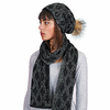 AT-04585-VF16-P-ensemble-echarpe-bonnet-noir