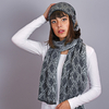 AT-04586-VF16-echarpe-bonnet-pompon-anthracite