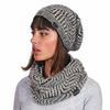 AT-04589-VF16-P-ensemble-bonnet-long-snood-noir