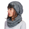 AT-04592-VF16-P-echarpe-snood-bonnet-long-gris-ardoise