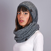AT-04592-VF16-snood-bonnet-ajoure-ardoise