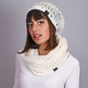 AT-04593-VF16-ensemble-snood-bonnet-long-blanc