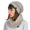 AT-04594-VF16-P-ensemble-bonnet-long-snood-taupe