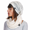 AT-04593-VF16-P-bonnet-long-et-snood-blanc