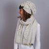 AT-04595-VF16-echarpe-et-bonnet-assorti-beige