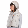 AT-04595-VF16-P-ensemble-bonnet-echarpe-elegance-beige