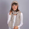 AT-04598-VF16-echarpe-et-bonnet-long-beige-rose