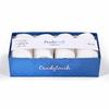 PK-00043-B16-coffret-cadeau-chaussettes-blanches