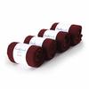 PK-00044-F16-lot-4-paires-de-chaussettes-bordeaux