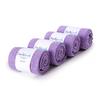 PK-00048-F16-lot-chaussettes-mauves-lilas
