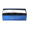 PK-00049-B16-coffret-cadeau-homme-chaussettes-noires