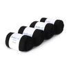 PK-00049-F16-4-paires-chaussettes-sombres-noires