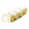 PK-00052-F16-4-paires-chaussettes-jaunes-pales