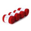PK-00057-F16-chaussettes-homme-rouge-x4