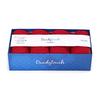 PK-00057-B16-coffret-cadeau-chaussettes-rouge
