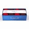 PK-00062-B16-coffret-cadeaux-chaussettes-homme-rouge-bordeaux