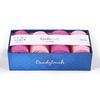 PK-00066-B16-coffret-cadeau-homme-chaussettes-fuchsia-rose