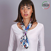 AT-04605-VF16-LB_IT-2-carre-soie-femme-blanc-abstrait-65x65-made-in-italie