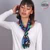 AT-04604-VF16-LB_IT-2-foulard-carre-soie-65x65-noir-gribouillage