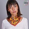AT-04603-VF16-LB_IT-1-carre-de-soie-femme-jaune-orange-made-in-italie