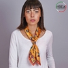 AT-04603-VF16-LB_IT-2-foulard-carre-en-soie-jaune-orange-made-in-italie