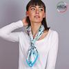 AT-04601-VF16-LB_IT-2-carre-de-soie-floral-bleu-made-in-italie-65x65