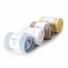PK-00069-F16-lot-4-paires-chaussettes-variees-ton-pastel