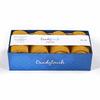 PK-00045-B16-coffret-cadeau-homme-chaussettes-caramel