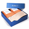 PK-00082-B16-coffret-cadeau-homme-cravate-chaussettes-orange