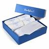 PK-00084-B16-coffret-cadeau-chaussettes-cravate-blanc