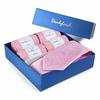 PK-00087-B16-coffret-cadeau-chaussettes-cravate-rose