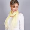 AT-03054-VF16-foulard-mousseline-soie-jaune