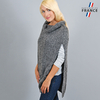 AT-03162-VF16-LB_FR-poncho-col-roule-gris-fonce