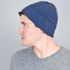CP-00055-VH16-2-bonnet-homme-court-bleu