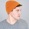 CP-00383-VH16-2-bonnet-court-orange-ocre