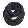 AT-04566-G16-P-echarpe-tube-homme-noire