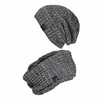 AT-04581-G16-P-snood-et-bonnet-gris