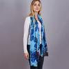 AT-04616-VF16-2-etole-soie-abstraction-bleu