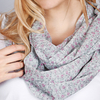 AT-04366-VF16-2-snood-leger-gris