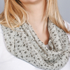 AT-04365-VF16-2-snood-leger-taupe