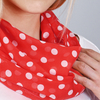 AT-04402-VF16-2-tour-cou-femme-a-pois-rouge