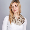 AT-04403-VF16-1-snood-leger-a-pois-taupe